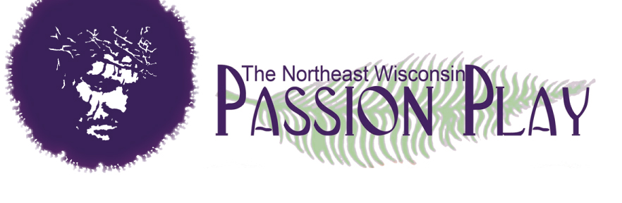 The Northeast Wisconsin Passion Play
