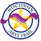 Wisconsin Arts Trail: Follow the Trail to a Stage Near You!